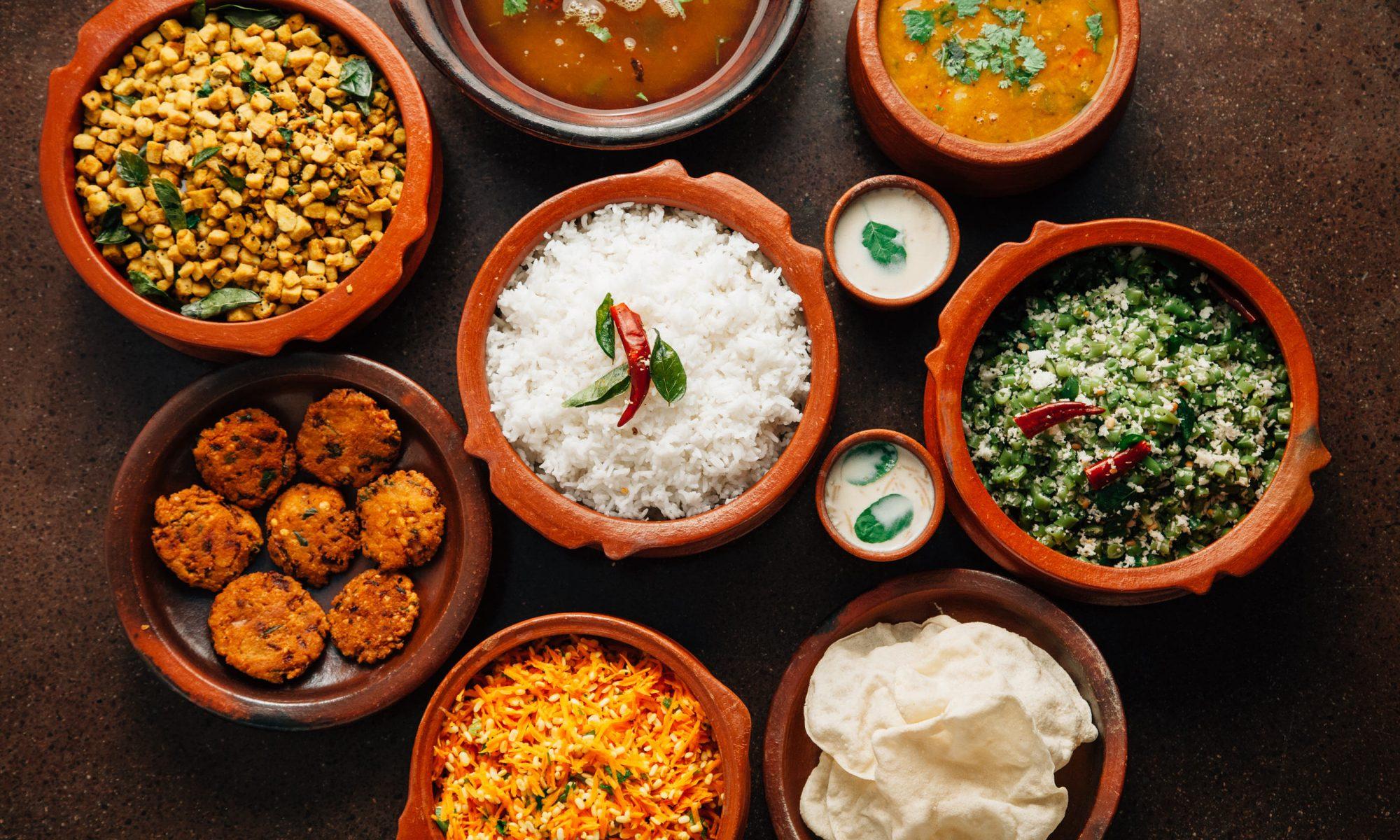 Taste of India Bryanston
